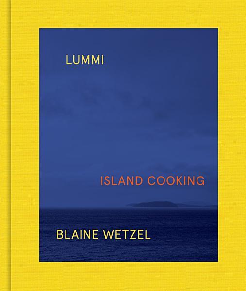 Download Lummi Book