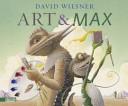 Art und Max PDF