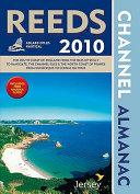 Reeds Channel Almanac 2010