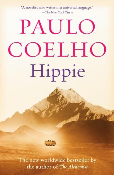 Download Hippie Book