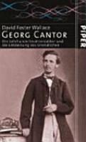 Georg Cantor PDF