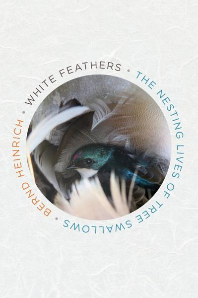 Download White Feathers Book
