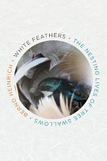 White Feathers Book
