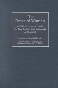 The Dress of Women PDF