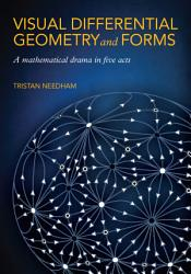 Visual Differential Geometry and Forms PDF