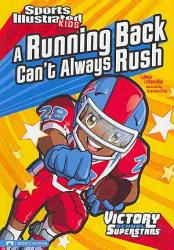 A Running Back Can T Always Rush Book PDF