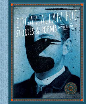 Classics Reimagined  Edgar Allan Poe