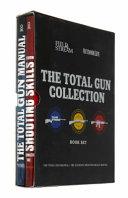 The Total Gun Collection Book Set