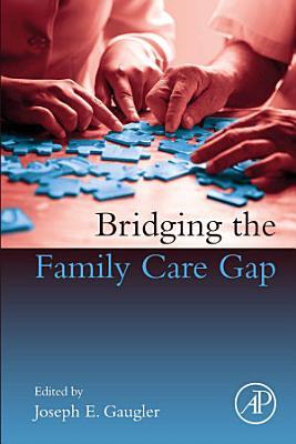 Bridging the Family Care Gap PDF