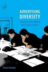 Advertising Diversity PDF