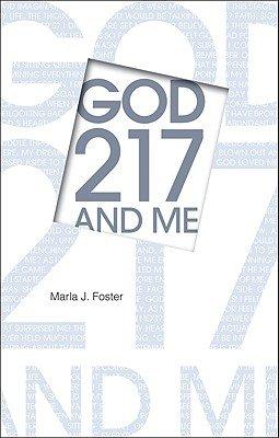 God  217  and Me PDF