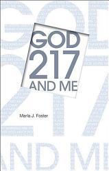 God 217 And Me Book PDF