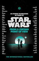 Download Star Wars Book