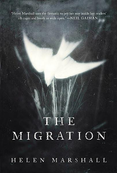 Download The Migration Book
