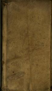 Relatione della corte di Roma: Volume 9