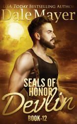 Seals Of Honor Devlin Book PDF
