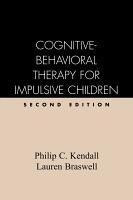 Cognitive behavioral Therapy for Impulsive Children PDF