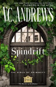 Spindrift Book