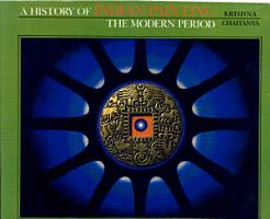 A History of Indian Painting PDF