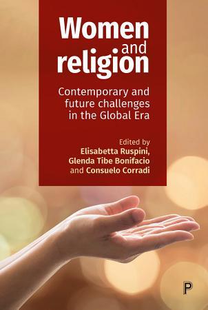 Women and Religion PDF