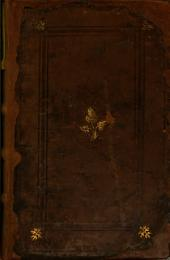 Valerii Maximi Dictorum factorumque memorabilium exempla