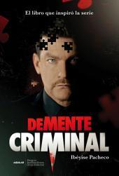 Demente criminal