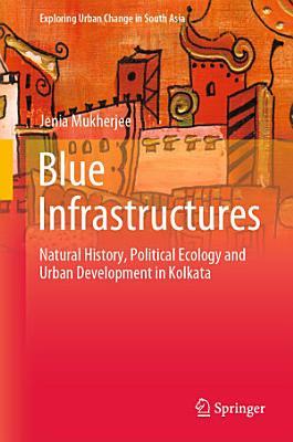 Blue Infrastructures