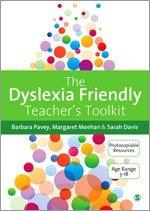 The Dyslexia Friendly Teacher s Toolkit PDF