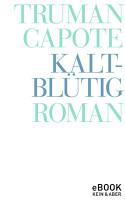 Kaltbl  tig PDF