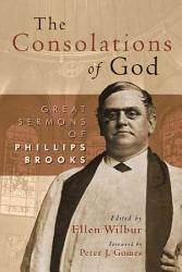 The Consolations Of God Book PDF