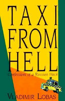 Taxi from Hell PDF