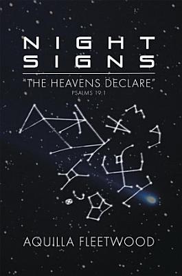 Night Signs PDF