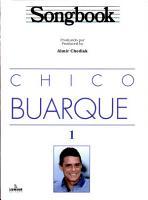 Chico Buarque PDF