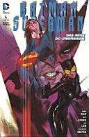 Wonder Woman   G  ttin des Krieges 02 PDF