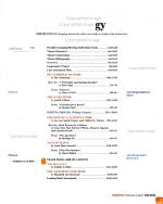 Spotlight on Literacy PDF