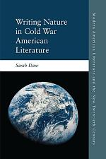 Writing Nature in Cold War American Literature