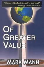 Of Greater Value