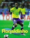 Ronaldinho PDF