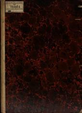 Nozioni teorico-pratiche sul taglio delle pietre e sulle centine delle volte: Volume 2