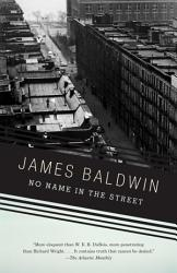 No Name in the Street PDF