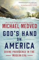God s Hand on America PDF