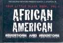 African American Inventions and Inventors