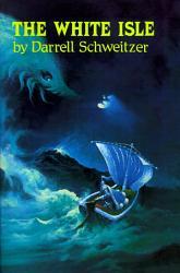 The White Isle Book PDF