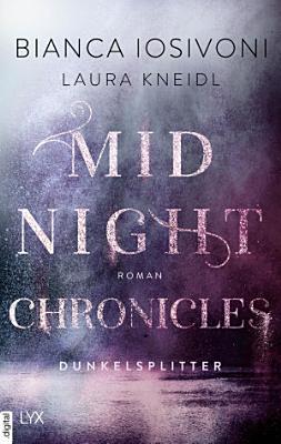 Midnight Chronicles   Dunkelsplitter PDF