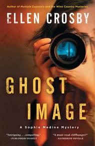 Ghost Image PDF
