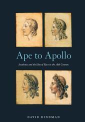 Ape to Apollo