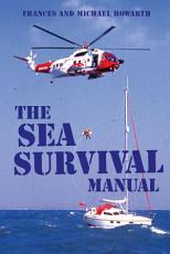 The Sea Survival Manual PDF