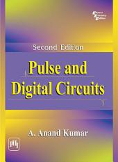 PULSE AND DIGITAL CIRCUITS: Edition 2