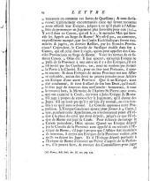 Histoire des Papes: Depuis St. Pierre jusquà Benoit XIII inclusivement : Divisée En Quatre Volumes. Commençant Par Eugene III, & finissant par Alexandre V.