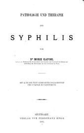 Deutsche Chirurgie: Band 11